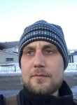 Aleksandr, 29  , Yemanzhelinsk