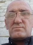 ANDREY, 47  , Kyshtym