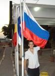 Евгений, 39 лет, Североморск