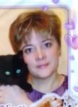 Nataliya, 49  , Istra