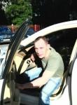 Andrey, 49  , Kirs