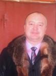 Roman Ryzhkov, 50  , Yasnogorsk