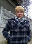 Vika L., 36  , Singerei