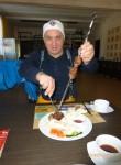 Evgeniy, 59, Polysayevo