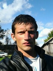 Janis, 33, Latvia, Daugavpils