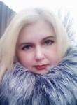 Inna, 41, Odessa