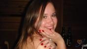 Yuliya, 31 - Just Me Photography 2