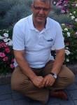 Yaşar, 49  , Bergheim