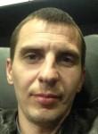 Erіkh, 32  , Mukacheve