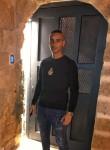 מועאז, 18  , Tel Aviv