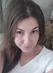 marina, 30  , Ugra