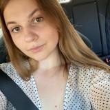 Marina, 18  , Krakow