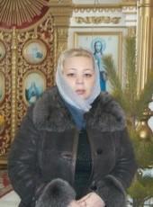Larisa, 56, Russia, Ezhva