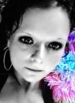 Tina, 41  , Jacksonville (State of North Carolina)