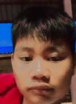 Toon, 18  , Phatthaya