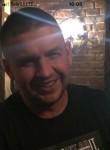 aleksandr, 32, Tambov