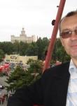 Evgeniy, 54  , Magnitogorsk
