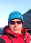 Andrey, 41  , Chara