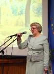 Galina, 65  , Vologda