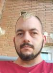 Victor, 29  , Madrid