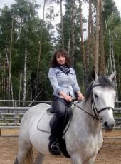 Юлия, 36, Россия, Балашиха