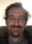 dante, 41  , Ken Caryl