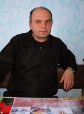 Oleg, 62, Austria, Sankt Poelten