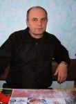 Oleg, 62  , Sankt Poelten