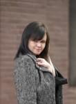 Evgeniya, 37, Balashikha