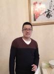 小手冰凉, 34, Guangzhou