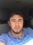 artem, 33  , Labinsk