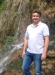 Vitaliy, 50, Moscow
