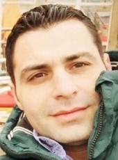 Aboud, 38, Belgium, Dendermonde