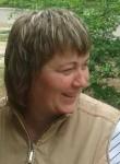 Наташа, 44  , Chaplynka