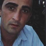 Davit, 26  , Krakow