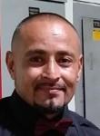 Juan, 40  , Tulare