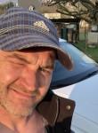 Andrej, 39  , Kreuztal