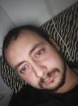Βασίλης , 27  , Drama