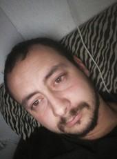 Βασίλης , 26, Greece, Drama