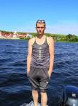 Aleksey, 32, Samara