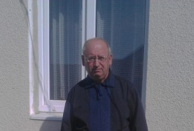 Теодозий, 60 - Just Me
