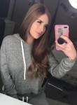 andriana, 28  , Santa Cruz