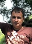 Sergey, 38  , Turochak