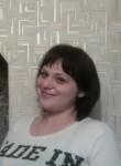 nicerudakov