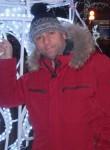 Igor, 45  , Nogliki