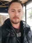 Сергей, 29, Rome