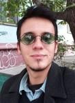 Volodimir, 21  , Zaporizhzhya