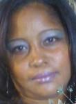 Cindy, 37  , Port Louis