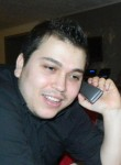 Ruslan, 32  , Sankt Ingbert