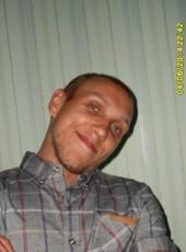 Ivan, 31, Russia, Krasnoyarsk
